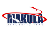 Makula Aerobaltic Team