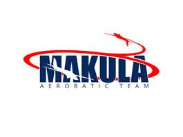 MAKULA Sp.z.o.o.